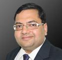 Sharad Kumar Gargiya